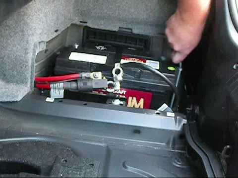 Pic also Attachment also Bmw Hybrid A X further Electrical Symbols Drawing moreover . on 2001 bmw 325i battery location