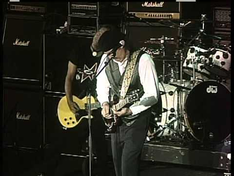 FOGHAT   Slow Ride  2008 LiVe