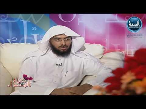 منهجية الإسلام لنظرة المسلم إلى الحياة | الجزء الأول