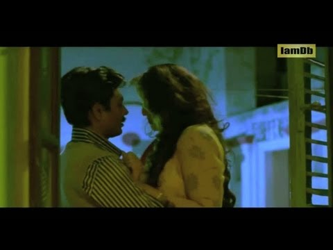 Gang of Wasseypur Part 2 - Trailer Review
