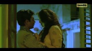 Gang Of Wasseypur Part 2 Trailer Review
