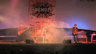Janis Joplin - Move Over Cover - DVD Banda Bendz - Araxá MG Brazil view on youtube.com tube online.