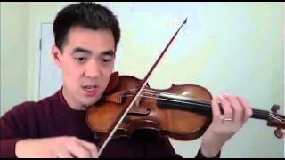 """TUTORIAL: How To Play """"Let It Go"""" From Disney's Frozen On"""