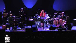 Pink Martini - Concert 2011