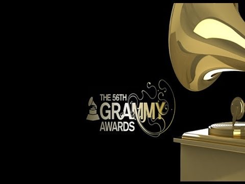 56th Annual Grammy Awards Review