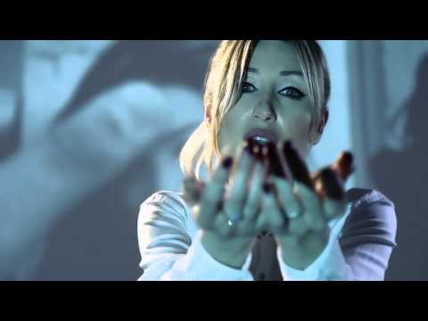 Christine Pepelyan - Aghotq // Official Music Video // Full HD 2015