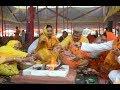 WATCH LIVE Kullu Himachal Pradesh 108 Kundiy Gayatri Mahayagya 26 June 2017