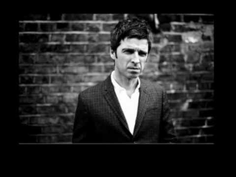Noel Gallagher - !! Oh Lord !! - unreleased demo