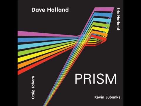 Dave Holland -