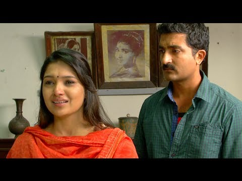 Deivamagal Episode 305, 28/04/14