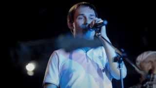 25 17 - Плюшевая (live)