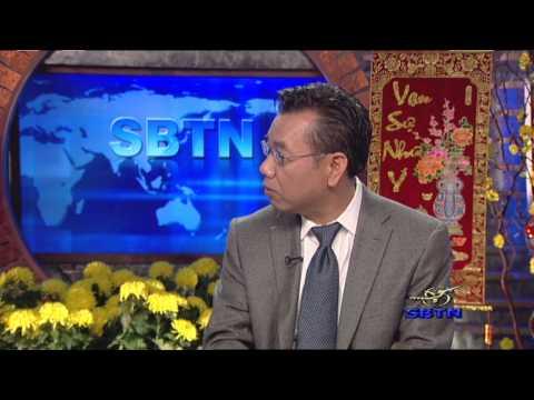 17/02/15 - BÌNH LUẬN TIN TỨC: Hoa Kỳ vẫn chưa xem CSVN là đồng minh chiến lược