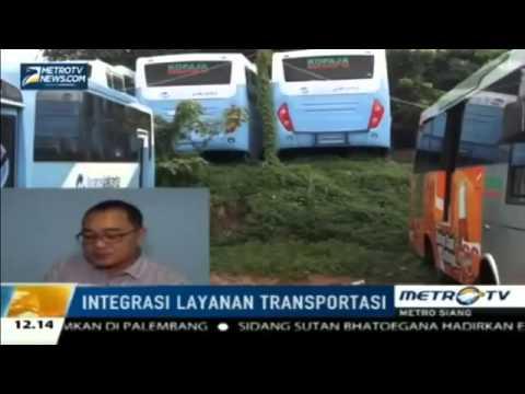 Metromini Diminta AHOK Untuk Bergabung dengan Transjakarta - Berita Terbaru Hari ini 3 juli 2015