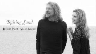 Robert Plant & Alison Krauss — Rich Woman