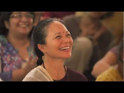 meditation experience, yoga experience of advanced yoga meditation techniques in BSP, Isha.