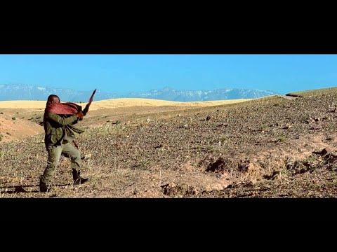 image vidéo Kery James - A L' Horizon feat. Corneille