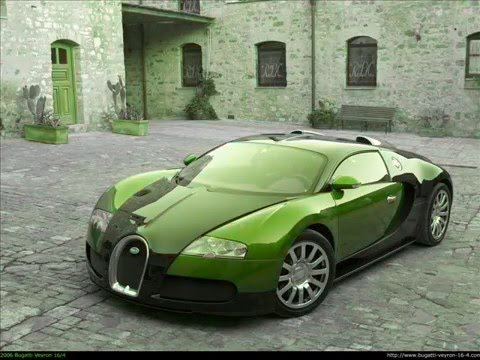 bugatti veyron vs ferrari fxx colors youtube. Black Bedroom Furniture Sets. Home Design Ideas