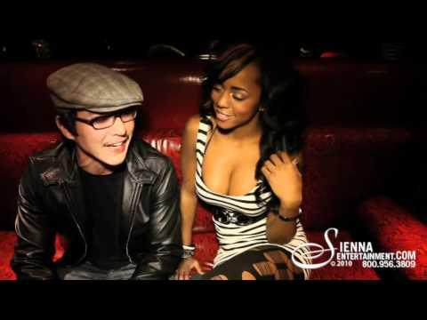 Playboy Nightclub Las Vegas - VIP Palms Entry * Bottle Service *Hottest Girls in VEGAS