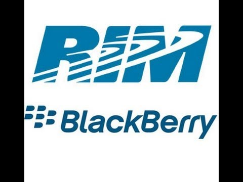 Stock Market Analysis for Blackberry (BBRY), stock market education, investing 101