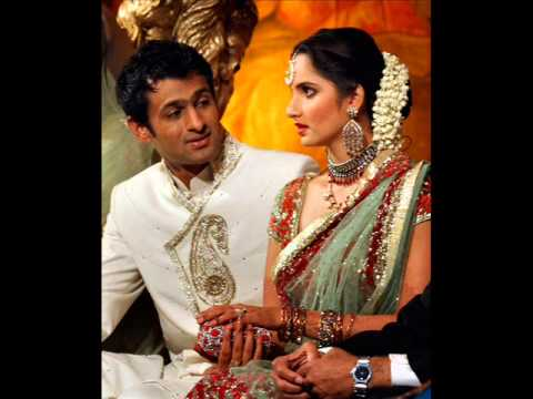 tennis player sania mirza wedding reception pakisthan photo