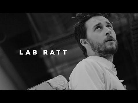 Aperture: Lab Ratt