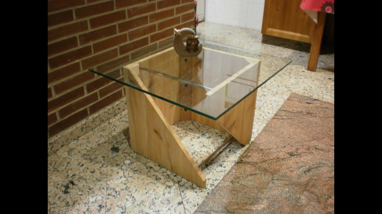 Mueble funcional silla mesa o cajón.   #66431E 2500x1875
