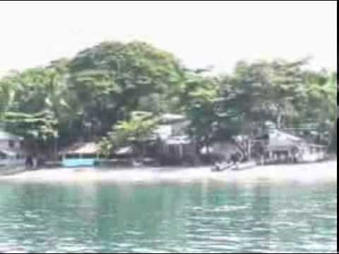 Naval Special Operation Unit of Mindanao in Action