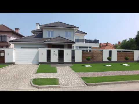 House for sale in Odessa
