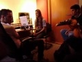 Artemis - Guitar Sessions - Part 1 (Produced By EDU FALASCHI)