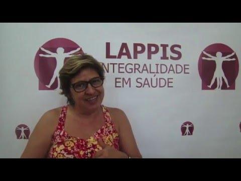 Lappis 2016