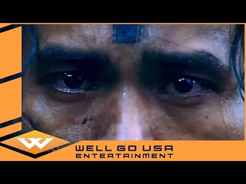Warriors Of The Rainbow: Seediq Bale (2012) Official US Trailer | Well Go USA