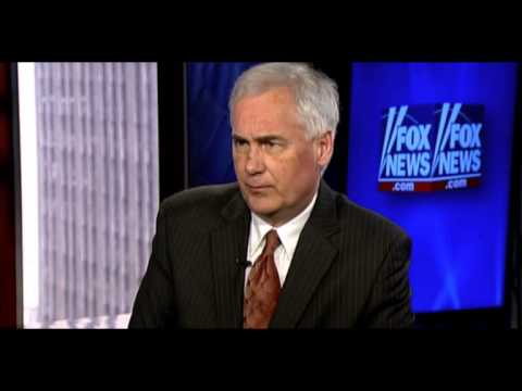 Congressman Tom McClintock on Fox News 4/29/14