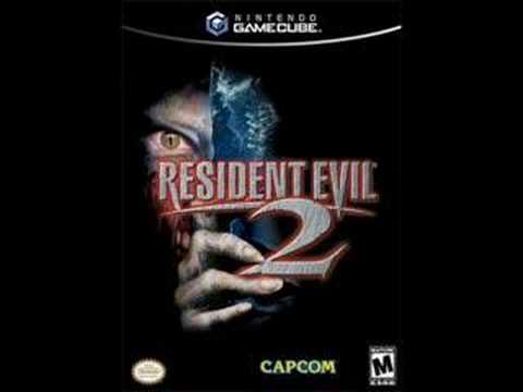 Resident Evil 2: Save Room, Hello everybody, it's been a long time. Lost my password, and i'm actually amazing how well this video has done.