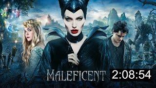 Watch Maleficent Full Movie 2014