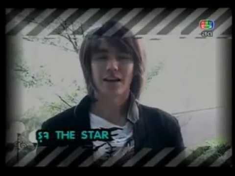 [MV] - OST Phim Đêm Định Mệnh (Thái Lan)