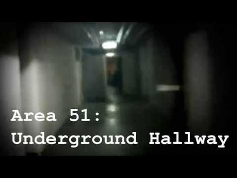 Inside Area 51 Related Real Alien Footage Area 51