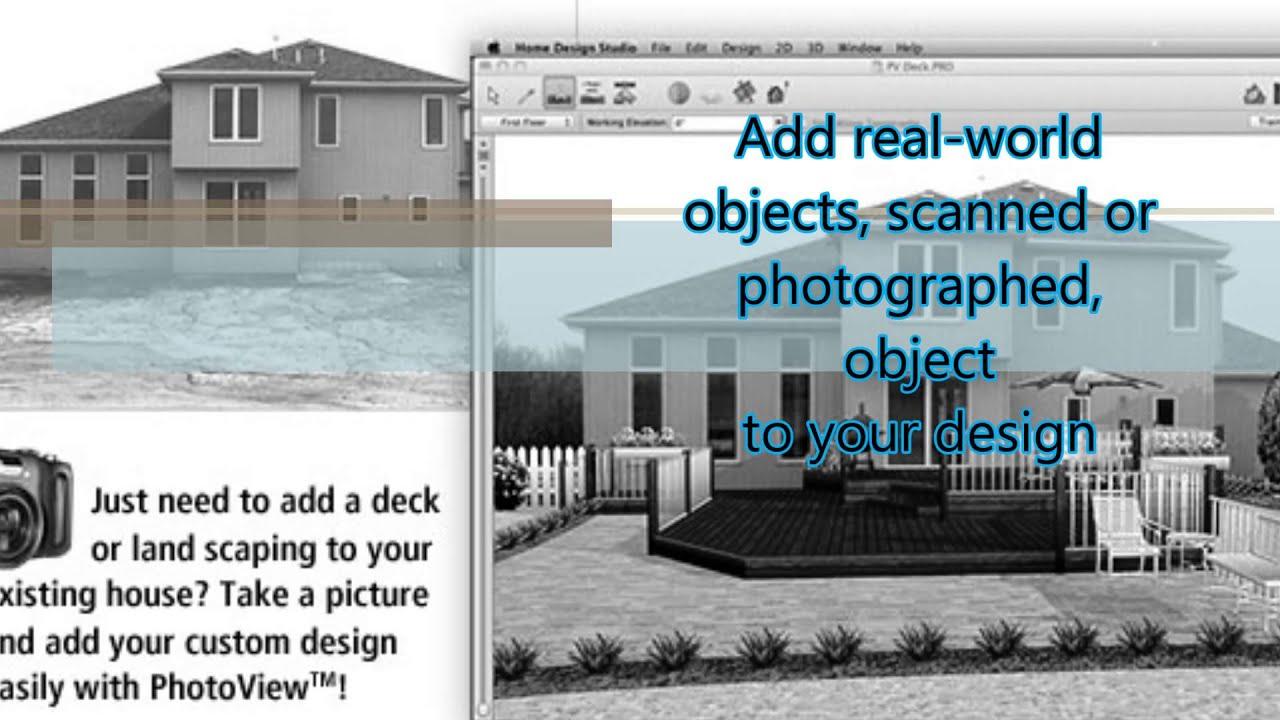 28+ [ home design studio pro for mac v17 trial ]   home design