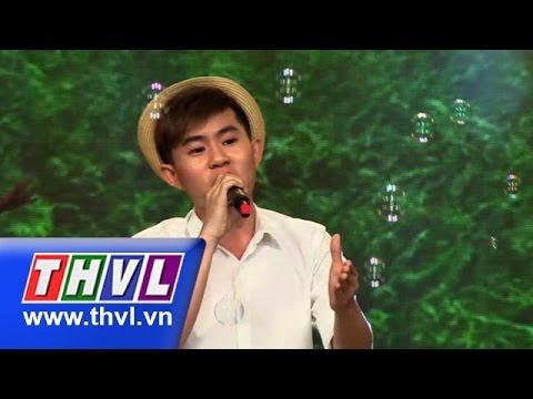 THVL | Ngôi sao phương Nam - Tập 8: Quê hương tuổi thơ tôi - Phạm Chí Thành