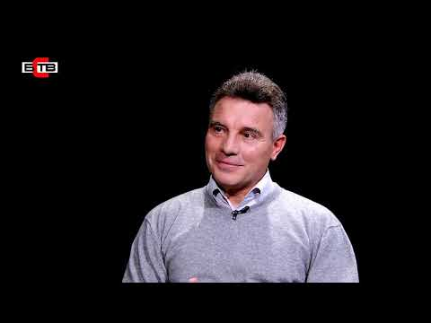 Проф. Иво Христов: Бойко Борисов и ГЕРБ са логично продължение на прехода