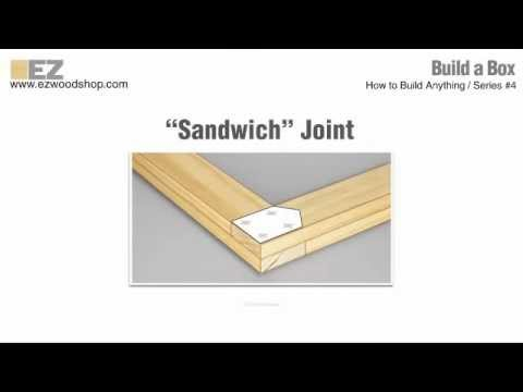 Simple Wood Plans Wood And Metal Woodworking Tips Diy Home Wood Working Wood