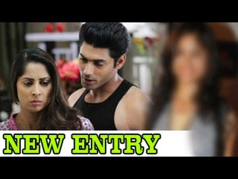 NEW ENTRY in Dhruv Saanchi's Jee Le Zara 6th December 2013 FULL EPISODE