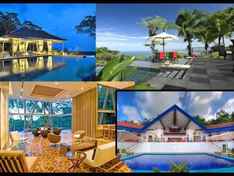 Beach Vacation Private Lodging Bedrooms