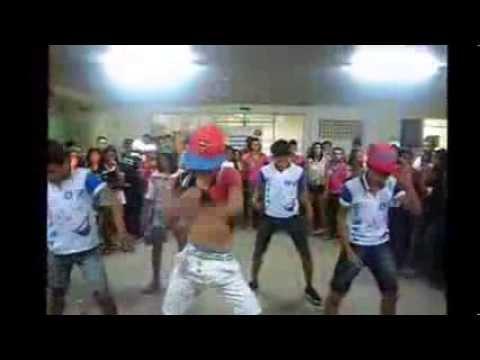 BMD - Quadradinho - O'z Eskema