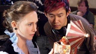 The Conjuring 2 DelayedBut For A Good Reason
