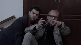 Okršaj u Orient Expressu: Kad Hoki lovi 'Dolče Gabanu' po Sarajevu...