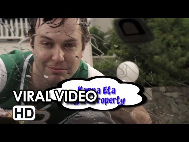 Grown Ups 2 Viral Video - Rivalry Remix (2013) - Adam Sandler Movie HD