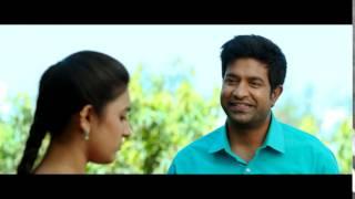 Oka Manasu Vennela Kishore comedy trailer
