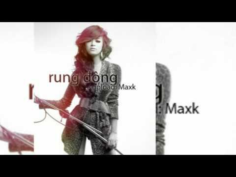 Rung động - Hoàng Thùy Linh