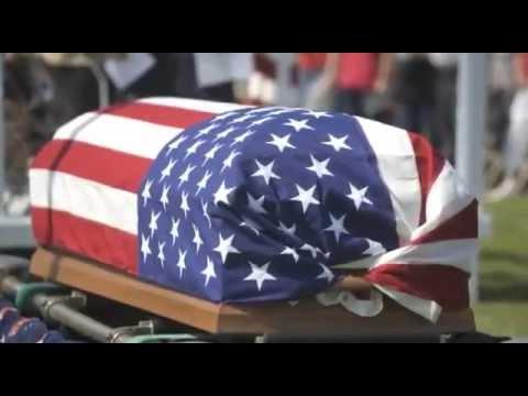 Veterans Angeleno Mortuaries