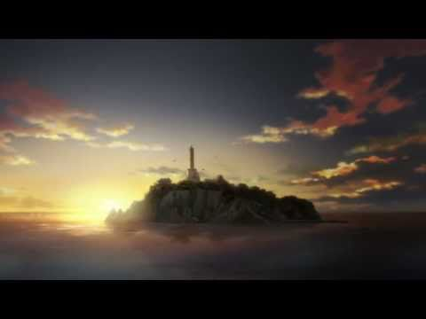 The Legend of Korra ~ Official Trailer 720p HD (Corrected Speed)      - YouTube